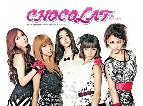 2011080828_seoulbeats_chocolat
